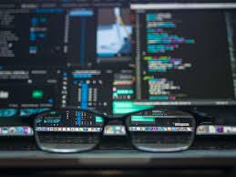 Protected: Manajemen Sistem Informasi
