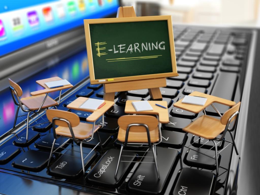 Protected: Manajemen Pembelajaran Online