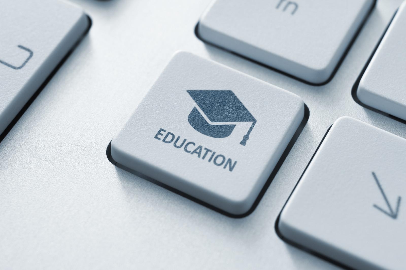 Protected: Pengantar Teknologi Pendidikan 2018 B