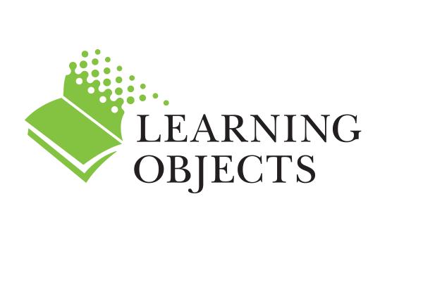 Protected: Learning Object Material, Apa dan Bagaimana